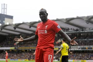 BREAKING: Mamadou Sakho Sent Home From Liverpool's US Tour