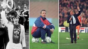 Ajax Fans Raise €75,000 In Three Months For Johan Cruyff Statue