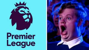 A Flurry Of New Signings Have Arrived In Fantasy Premier League