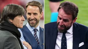 England Are Germany's 'Easiest Opponents So Far' At Euro 2020 Ahead Of Last-16 Clash