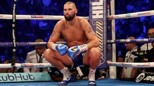 Tony Bellew Says He'd Fight KSI And Logan Paul At Same Time For $1 Million