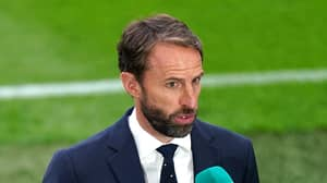 Gareth Southgate To Be Offered New Contract Extension After Euro 2020
