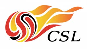 €42 Million Star Released By Chinese Super League Side