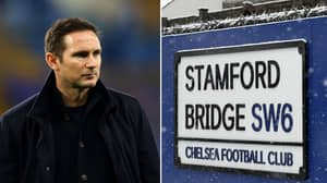 Frank Lampard Breaks His Silence After Being Sacked By Chelsea