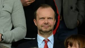The Four Players Man United Executive Vice-Chairman Ed Woodward Refuses To Sell
