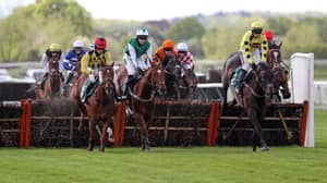 Horse Racing Tips: NAP, Next Best And Outsider To Follow At Today's Fixtures