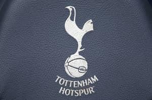 Tottenham Hotspur Set For Three More Major Signings