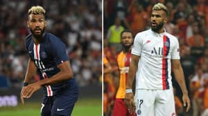 Eric-Maxim Choupo-Moting In Talks To Sign For Bayern Munich