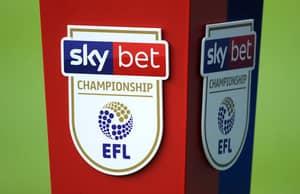English Football League Set To Meet This Week Regarding A Coronavirus Update