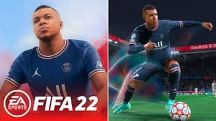 FIFA 23 Will Be 'Free-To-Play' According To Extraordinary Leak From Reliable 'Insider'