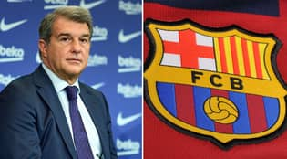 Barcelona Handed A Lifeline - Receive Incredible £1.2 Billion Offer To Write Off The Club's Debts