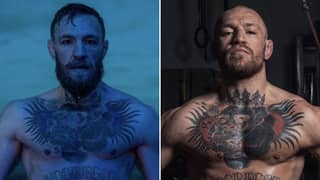 Conor McGregor's Body Transformation Since Losing To Khabib Nurmagomedov Proves He Is A 'New Animal'