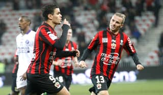 Hatem Ben Arfa Could Be Set For A Huge Move