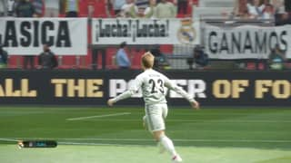 You Can Bend It Like Beckham In Pro Evolution Soccer 2019