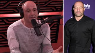 Joe Rogan Declares His MMA GOAT Amid Khabib And Jon Jones Debate