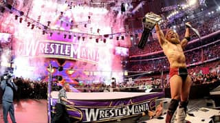 Daniel Bryan Cleared To Compete For WWE Again In Lead Up To Wrestlemania