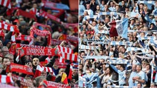 Fans Will Be Allowed Back In Stadiums For Final Day Of Premier League Season