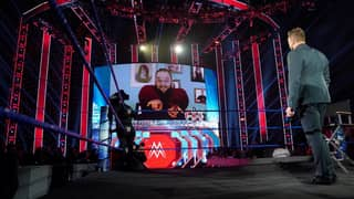 WWE TLC Tables, Ladders And Chairs 2019: Live Stream Details And TV Channel For PPV