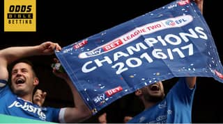 ODDSbible Football: League Two 2017-18 Betting Preview