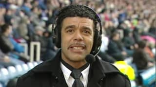 Ten Years Ago Today, Chris Kamara Missed THAT Red Card At Fratton Park