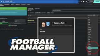 Fan Finds Game-Changing Way To Exploit Football Manager 2020 Game