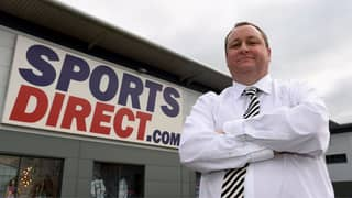 Mike Ashley Wants To Sell Newcastle United Before Christmas