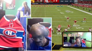 Rap Legend Snoop Dogg Rage-Quits Only 15 Minutes In Live Stream For Madden NFL 21 On Twitch