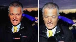 Never Forget The Greatest Moment In Transfer Deadline Day History