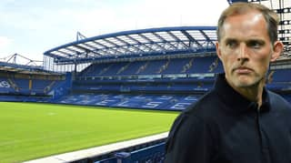 Thomas Tuchel Set To Replace Frank Lampard As Chelsea Manager
