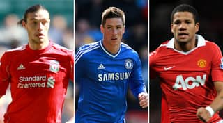 The Premier League Clubs' Biggest Flops Of This Decade Have Been Named