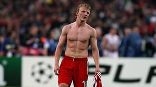 Dirk Kuyt Reveals The Bizarre Reason He Nearly Missed 2007 Champions League Final