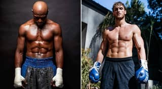 Floyd Mayweather Vs Logan Paul Mega-Fight Will Reportedly Take Place This Year