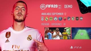 FIFA 20 Demo To Be Released On September 12: Game Modes, Playable Teams Leaked