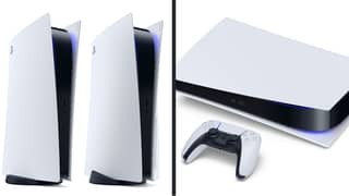 PlayStation 5: Tech Experts Give Prediction On Exact Release Month For Sony's New Console