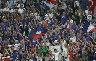 France v Iceland: Betting Preview