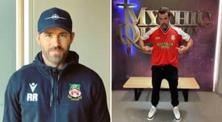 Ryan Reynolds And Rob McElhenney To Repay Wrexham Players And Staff's Lost Money While On Furlough