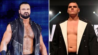 Drew McIntyre Would 'Up The Level Of Competition' In NXT UK, Says Walter