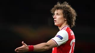 The Crazy Money Arsenal Have Been Set Back For Having David Luiz For One Season