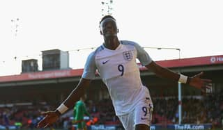 WATCH: Chelsea Loan Star Tammy Abraham Bag Two Goals On First England U-21's Start