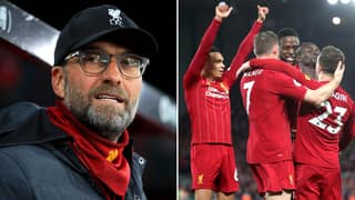 The Six Players Liverpool Could Sell For Jurgen Klopp's Huge Squad Overhaul