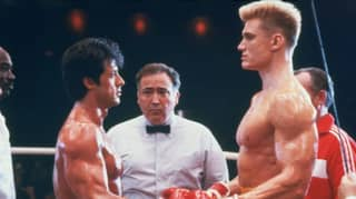 Sylvester Stallone Confirms Rocky VII Is Being Made
