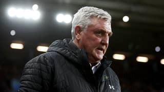 Aston Villa Can't Currently Afford Free Transfers Until There Is New Investment