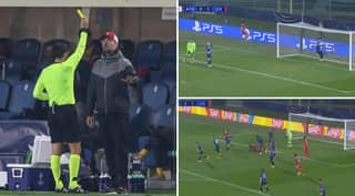 Amazing Liverpool Videos Prove They Really Are 'Mentality Monsters' In 5-0 Win