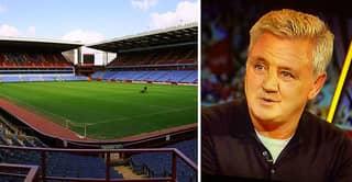 Steve Bruce Set For Aston Villa Job
