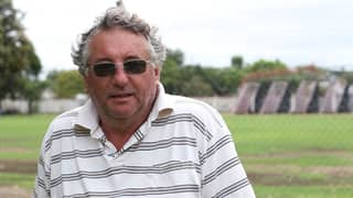 Emiliano Sala's Father Horacio Dies Of A Heart Attack In Argentina
