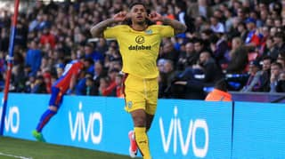 Watford Agree £18.5m Deal For Andre Gray
