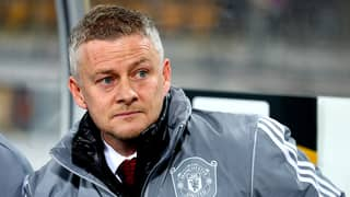 Manchester United Looking To Offload Five Players To Fund Jadon Sancho Deal
