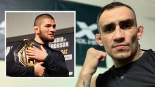 UFC Could Still 'Screw' Tony Ferguson By Booking Conor McGregor vs Khabib II