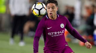 Samir Nasri Set To Finally Secure Move Away From Manchester City