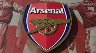 Arsenal Make 55 Members Of Staff Redundant Due To The Coronavirus Pandemic